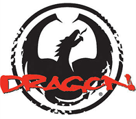 dragon_logo_2017